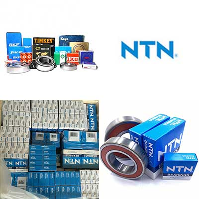 NTN E-4R6017 Bearing Packaging picture