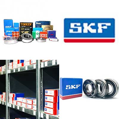 SKF NJ10/560MA Bearing Packaging picture
